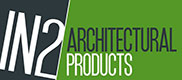 in2-architectural-products