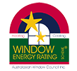 window-energy-rating-logo
